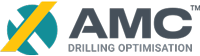 AMC Drilling Optimisation