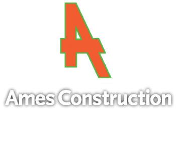 Ames Construction
