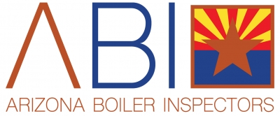 Arizona Boiler Inspectors