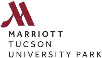 Marriott Tucson University Park