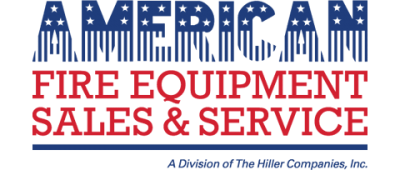 American Fire Equipment