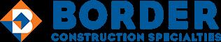 Border Construction Specialties