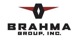 Brahma Group, Inc.