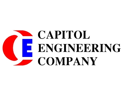 Capitol Engineering
