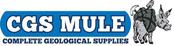 CGS Mule