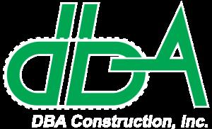 DBA Construction, Inc