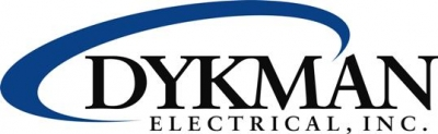 Dykman Electrical