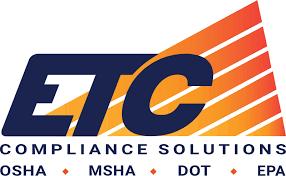 E-T-C Compliance Solutions