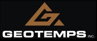 Geotemps, Inc