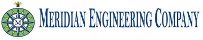 Meridian Engineering Company
