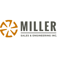 Miller Sales and Engineering
