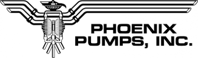 Phoenix Pumps