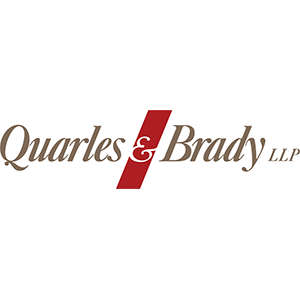 Quarles and Brady