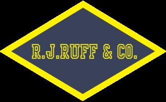 RJ Ruff and Company