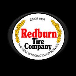 Redburn Tire Company
