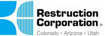 Restruction Corporation