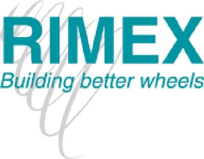 Rimex Supply Ltd