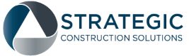 Strategic Construction Solutions