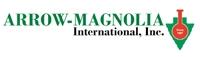 Arrow-Magnolia
