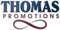 Thomas Promotions Co