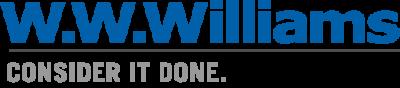 WW Williams Southwest