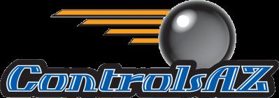 Controls AZ, LLC