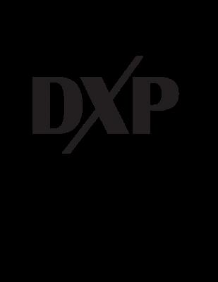 DXP Enterprises