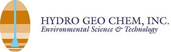 Hydro Geo Chem