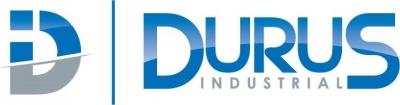 Durus Industrial, LLC