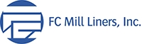 FC Mill Liners, Inc.