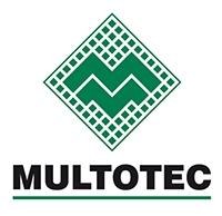 Multotec Canada, Ltd.