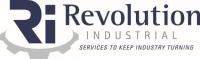 Revolution Industrial