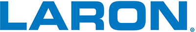 Laron, Inc