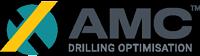 AMC Drilling Optimisation