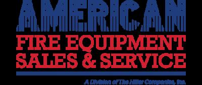 American Fire Equipment