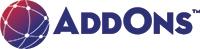 AddOns